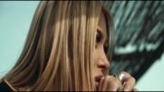 Превод | Amaryllis - Endehomeno / Възможно ( Official Video 2018 )