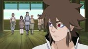 Naruto Shippuden - 467 ᴴᴰ