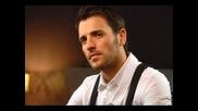 100% Greek - 2012 - Nikos Verths refren mix 2012