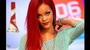 Rihanna Rebelle Парфюм Спрей