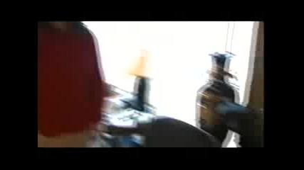 Ето едно клипче за всички почитатели на Майкал Джексън! Живей с Michael Jackson, R.i.p. Jako Part 2