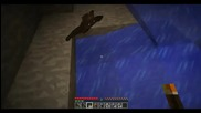 My survival ep 3