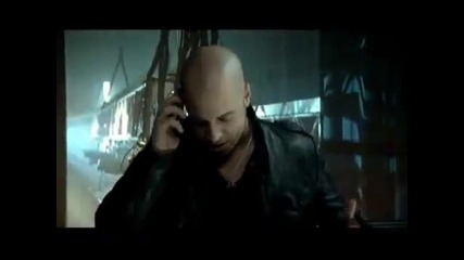 Daughtry - Life After You (official video) *hq* + bg subs
