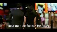 Бг Превод Kismat Konnection - Is This Love (kahin Na Laage) 2 + Перфектно Качество