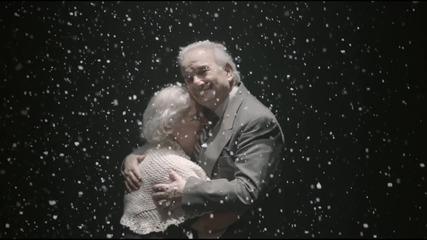 Cem Adrian - Mutlu Yıllar (+превод)