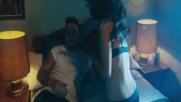 Aran Ft Los Cadillacs - Podemos Ser Mas Official Video.