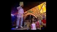 Мая и Магапаса - Video Mix