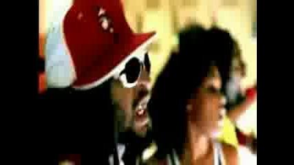 Lil Jon - Get Low