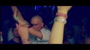 Dimitri Vegas & Like Mike vs. W & W - Waves ( Tomorrowland Anthem 2014)