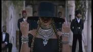 *2016* Beyonce - Formation ( Reid Stefan remix )