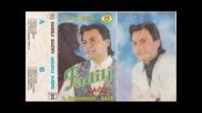 Fadilj Sacipi - Basal chaveja to horo