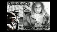 Eminem - Untitled