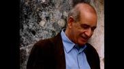 Dimitris Mitropanos - Osoi Zoun Alithina