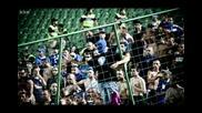 Brannik - футболно насилие (ultras videos)
