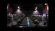 Tokio Hotel Ab Ins Kino 03.09.07