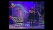 Music Idol 2 Деница Задачапесни От Филми