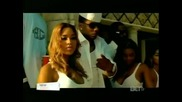 Rick Ross & Nelly - Here I am