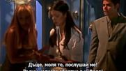 Шеметната Анастасия | Епизод 14 | Български субтитри | Estrambótica Anastasia