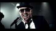 Tobymac ft. Mr. Talkbox - Feel It (official 2o15)