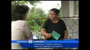 Нова телевизия Новини Общество Банкова служителка обирала клиенти в Стражица