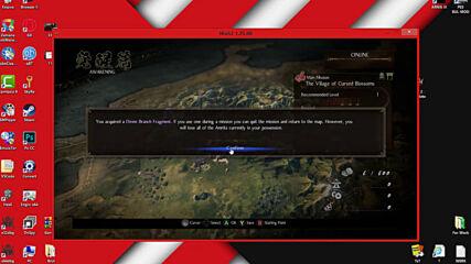 Nioh 2 : Complete Edition + Online