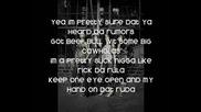 Cherish Featuring Yung Joc - Killa С Текст