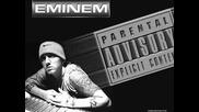 Eminem Feat. Dr. Dre - I Need A Doctor + ( Високо Качество ) + Lyrics !