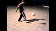 Колето - C. Ronaldo 2