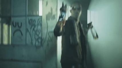 Wiz Khalifa - Mia ft. Juicy J (official Video)