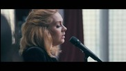 Adele - When We Were Young | Official Tv Version, 2015