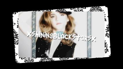 xshiningblackstarsx Promo
