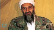 Osama Bin Laden Aide Gets Life in Prison for 1998 US Embassy Bombings