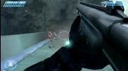 Halo Part 16