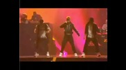 Justin Bieber - Somebody To Love Live Concert 2010 Germany