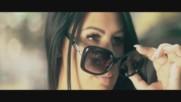Mari Jana - Opa mili - Official Video 2018