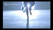 New! Даяна - Случаят бивша ( Официално Видео )