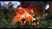 Alan Silvestri - Forrest Gump Theme Best Soundtracks 2013 H D
