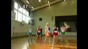 Sailor Moon - Pgsm Act 18