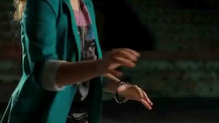 Графа & Bobo feat. Печенката - Дим да ме няма