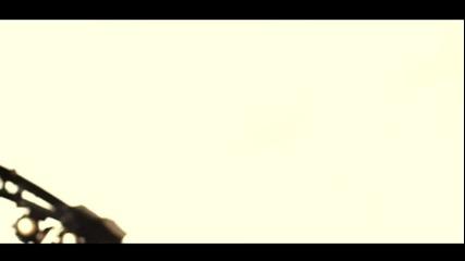 Brennan Heart and Wildstylez - Lose My Mind (official videoclip)