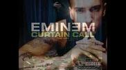 Eminem - Mockinbird