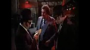 Blues Brothers Sweet Home Chicago