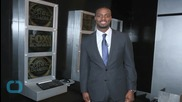 Plaxico Burress Claims He's Not a Tax Crook And Doesn't Belong In Prison
