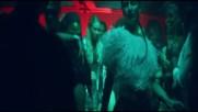 Thala - Como Tu No Hay Dos ft. Becky G