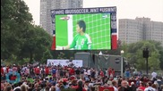 Women's World Cup Final Sets United States Audience Record
