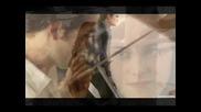 Stranger Bella & Edward Twilight 2008