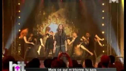 /превод/ Celine Dion - Immensite | Селин Дион - Immensite