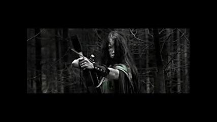 Ensiferum - Frost