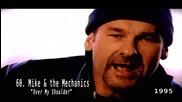 200 Мега Xита от 90's » Хиляди спомени в 10 минути