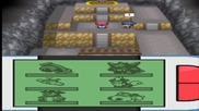 pokemon egglocke ep2